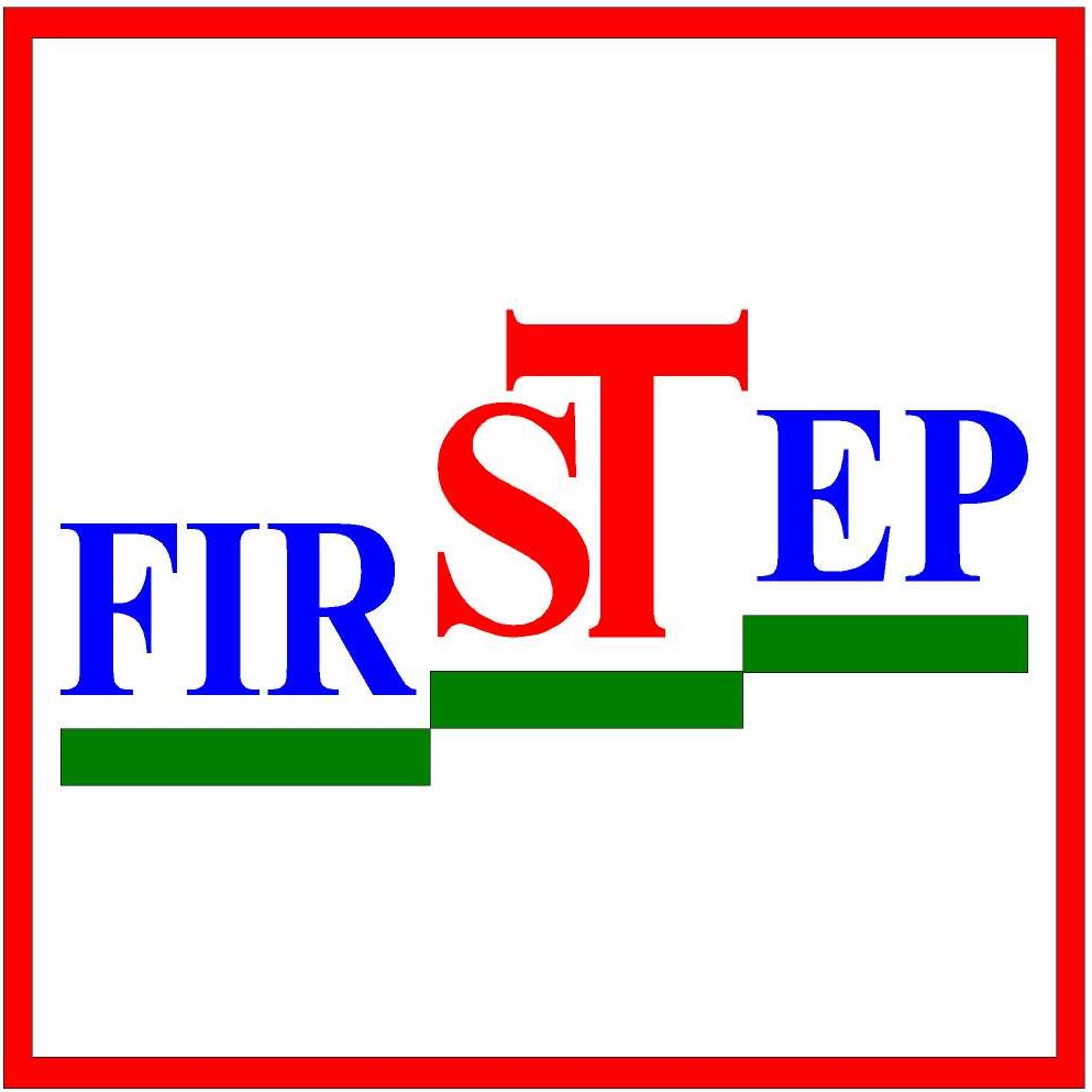 First Step NY | Early Intervention